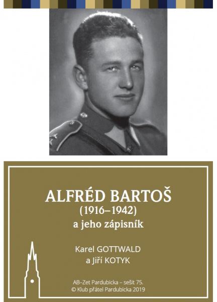 Bartoš